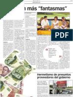 Diario de Yucatán lunes 31 de enero