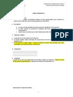 CRT1-TA02  sesión 7B - examen