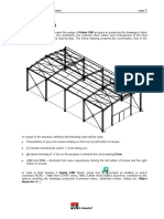 rcad_steel_manual_example_eng_35