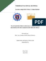 ARQ-SAL-PAC-04.pdf
