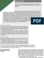 EJEMPLOS DE PRINCIPIOS DE SUPERPOSICION - EN VIGAS Y MARCOS