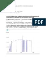 PRÁCTICA DE LABORATORIO SISTEMAS MICROPROCESADOS.docx