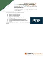 programas-referenciales.pdf