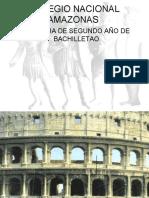 ppt-IMPERIO DE ROMA CARLOS FONSECA.ppt
