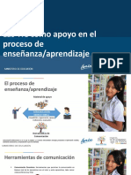Las TIC en el proceso de enseñanza_aprendizaje.pptx