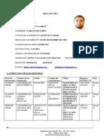 HOJA_DE_VIDA_CARLOS_FONSECA UPSE.pdf