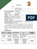 HOJA DE VIDA CARLOS FONSECA ACTUALIZADO.pdf
