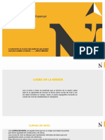 Semana 06(2).pdf