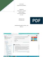 herramientas ciclo de la tarea 3.docx