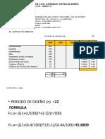 trafico de diseño. (1)