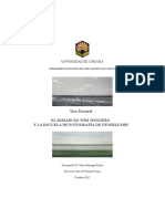 2017000001654.pdf
