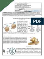 10° TECNOLOGÍA E INFORMÁTICA No 6.pdf