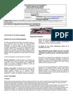 7° TECNOLOGÍA E INFORMÁTICA No 6.pdf