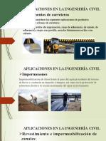 APLICACIONES EN LA INGENIERÍA CIVIL.pptx