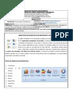 9° TECNOLOGÍA E INFORMÁTICA B13.pdf