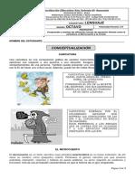 luisa.pdf