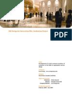 david_guiza_caicedo-graduation_project_proposal