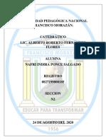 RESUMEN_ESCUELA_PITAGORICA