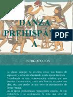Villalobos-Castro-Daniel_Características-sociales-religión-música-teatro-danza-y-pintura-prehispánica-2