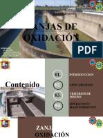 ZANJAS DE OXIDACIÓN.pptx