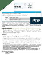 evidencia2sandrajaramillo-131212074743-phpapp02