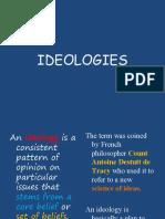 2 Ideologies.ppt