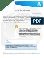CCC_U2_Lt3_Principios_basicos_de_control_estadistico.pdf