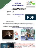 15 PROBLEMOLOGIA.pdf