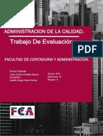 EQUIPO 5 SEIS SIGMA.pdf