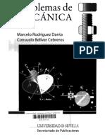 Problemas de Mecánica by Marcelo Rodríguez Danta, Consuelo Bellver Cebreros (z-lib.org).pdf