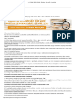 Lei Nº 6546 DE 29_12_1995 - Estadual - Maranhão - LegisWeb.pdf