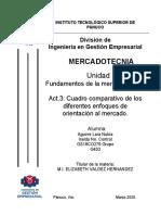 U1TAREA3-CUADROC.docx