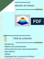 CLASE DE POISSON.ppt