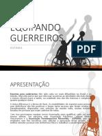 EQUIPANDO GUERREIROS POTIGUAR.pdf