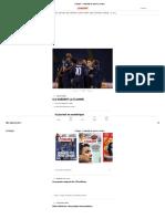 L'Équipe - L'actualité du sport en continu_.pdf