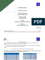EST_ACT3_ ARACELI _DR_HISPANA_HUAUCHINANGO