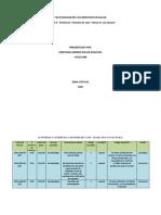 ACTIVIDAD-4-glosa-Cristhian Rojas.pdf