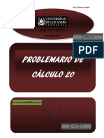 140530818-Calculo-aplicaciones.pdf