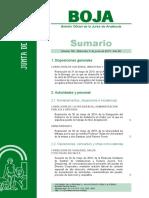 BOJA19-106-00336.pdf