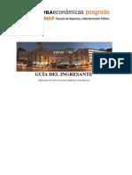 GUIA_INGRESANTE_EXTRANJERO_POSGRADO_UBA
