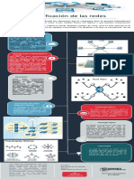 Bonus_Infographic_Template_2[2]