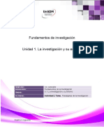 FI_U1_A2_XXXX