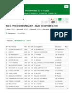 www-turfpronos-fr-course_id=88621