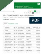 www-turfpronos-fr-course_id=88622