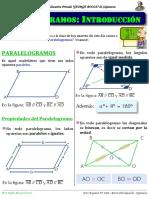 MATEMÁTICA94_-_GRUPO B_-_15-09-2020.pdf