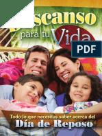 Revista de Sábado - El Descanso-para-Tu-Vida