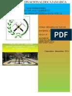 ANALISIS GRANULOMETRICO Y LIMITES DE CONSISTENCIA.docx