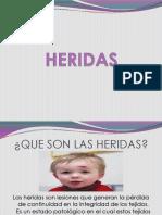 heridas2semestre-121031160102-phpapp01