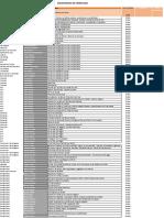 CRONOGRAMA DE CIERRE MES DE OCTUBRE 2020.xlsx