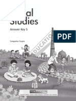 std 5 Answerkey.pdf